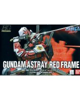 BUY NEW mobile suit gundam seed msv astray - 144087 Premium Anime Print Poster