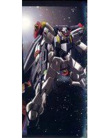 BUY NEW mobile suit gundam seed msv astray - 89250 Premium Anime Print Poster