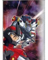 BUY NEW mobile suit gundam seed msv astray - 89251 Premium Anime Print Poster