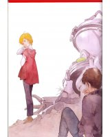 BUY NEW mobile suit gundam unicorn - 121327 Premium Anime Print Poster