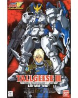 BUY NEW mobile suit gundam wing - 109947 Premium Anime Print Poster