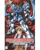 BUY NEW mobile suit gundam wing - 23441 Premium Anime Print Poster