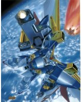 BUY NEW mobile suit gundam wing - 27024 Premium Anime Print Poster