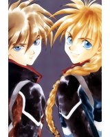 BUY NEW mobile suit gundam wing - 27694 Premium Anime Print Poster
