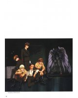 BUY NEW mobile suit gundam wing - 3508 Premium Anime Print Poster