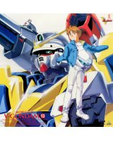 BUY NEW mobile suit victory gundam - 100933 Premium Anime Print Poster