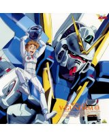 BUY NEW mobile suit victory gundam - 101103 Premium Anime Print Poster