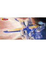 BUY NEW mobile suit victory gundam - 34260 Premium Anime Print Poster
