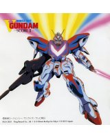 BUY NEW mobile suit victory gundam - 34265 Premium Anime Print Poster