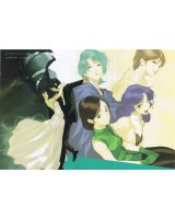 BUY NEW mobile suit zeta gundam - 102387 Premium Anime Print Poster
