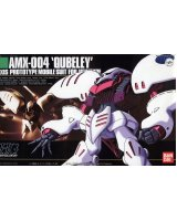 BUY NEW mobile suit zeta gundam - 102388 Premium Anime Print Poster
