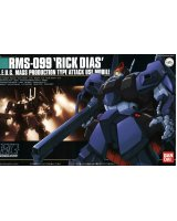BUY NEW mobile suit zeta gundam - 102516 Premium Anime Print Poster