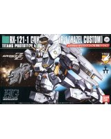 BUY NEW mobile suit zeta gundam - 103487 Premium Anime Print Poster