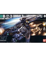 BUY NEW mobile suit zeta gundam - 103520 Premium Anime Print Poster