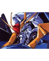 BUY NEW mobile suit zeta gundam - 121269 Premium Anime Print Poster