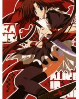 BUY NEW moekan - 125562 Premium Anime Print Poster