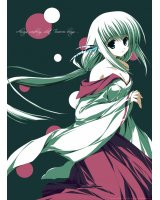 BUY NEW moekan - 145887 Premium Anime Print Poster