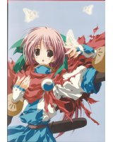 BUY NEW moekan - 146084 Premium Anime Print Poster