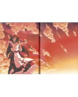 BUY NEW moekan - 148281 Premium Anime Print Poster