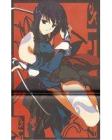 BUY NEW moekan - 148282 Premium Anime Print Poster