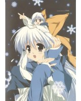 BUY NEW moekan - 148284 Premium Anime Print Poster