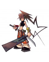 BUY NEW musashi samurai legend - 106633 Premium Anime Print Poster