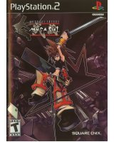 BUY NEW musashi samurai legend - 48210 Premium Anime Print Poster
