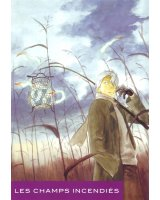 BUY NEW mushishi - 169207 Premium Anime Print Poster