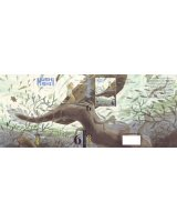 BUY NEW mushishi - 177049 Premium Anime Print Poster