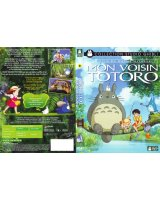 BUY NEW my neighbor totoro - 174153 Premium Anime Print Poster