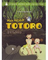 BUY NEW my neighbor totoro - 191842 Premium Anime Print Poster