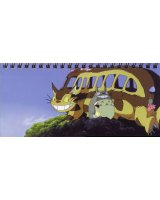 BUY NEW my neighbor totoro - 192064 Premium Anime Print Poster