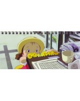 BUY NEW my neighbor totoro - 192073 Premium Anime Print Poster