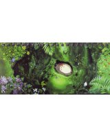 BUY NEW my neighbor totoro - 192322 Premium Anime Print Poster