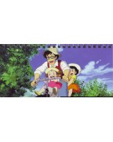 BUY NEW my neighbor totoro - 192323 Premium Anime Print Poster