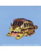 BUY NEW my neighbor totoro - 19356 Premium Anime Print Poster