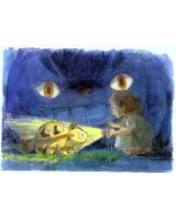 BUY NEW my neighbor totoro - 41833 Premium Anime Print Poster