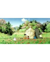 BUY NEW MY NEIGHBOR TOTORO - 192842 Premium Anime Print Poster