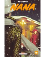 BUY NEW nana - 10316 Premium Anime Print Poster