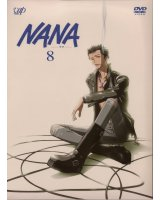 BUY NEW nana - 113856 Premium Anime Print Poster