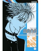 BUY NEW nana - 116090 Premium Anime Print Poster
