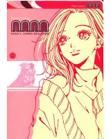 BUY NEW nana - 120604 Premium Anime Print Poster