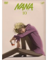 BUY NEW nana - 127014 Premium Anime Print Poster