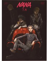 BUY NEW nana - 128060 Premium Anime Print Poster