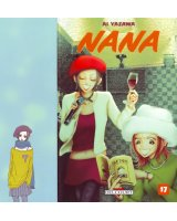 BUY NEW nana - 152890 Premium Anime Print Poster