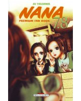 BUY NEW nana - 152892 Premium Anime Print Poster