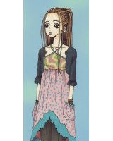 BUY NEW nana - 152894 Premium Anime Print Poster