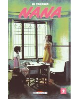 BUY NEW nana - 152896 Premium Anime Print Poster