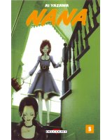 BUY NEW nana - 153128 Premium Anime Print Poster