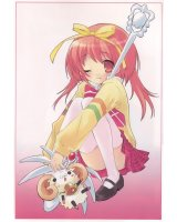 BUY NEW nanatsuiro drops - 133966 Premium Anime Print Poster
